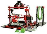 fischertechnik - 536624 3D Printer, Konstruktionsbaukasten