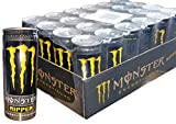 Product Image of Monster Ripper Energy Plus Juice Can 500 Ml (pack Of 12)