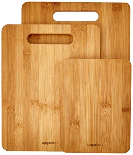 AmazonBasics-Juego-de-tablas-de-cortar-de-bamb-3-unidades