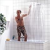 Ridder 58203-350 Duschspinne, Duschfaltkabine...Vergleich