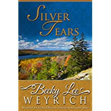 Silver Tears (English Edition)