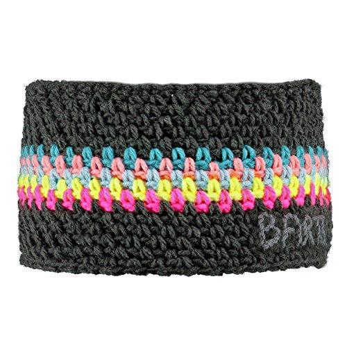 barts-skippy-headband-charcoal