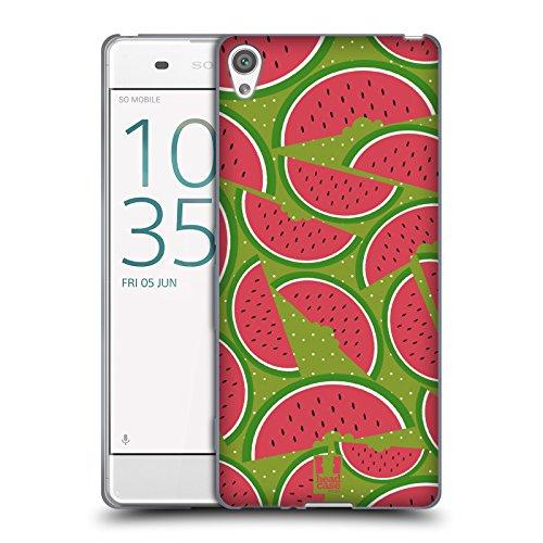 head-case-designs-green-watermelon-fruit-patterns-batch-2-soft-gel-case-for-sony-xperia-xa-xa-dual
