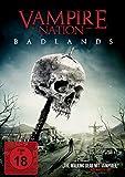 Vampire Nation Badlands kostenlos online stream