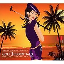Golf Essentials Vol.2