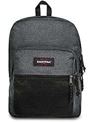 EASTPAK Pinnacle Rucksack