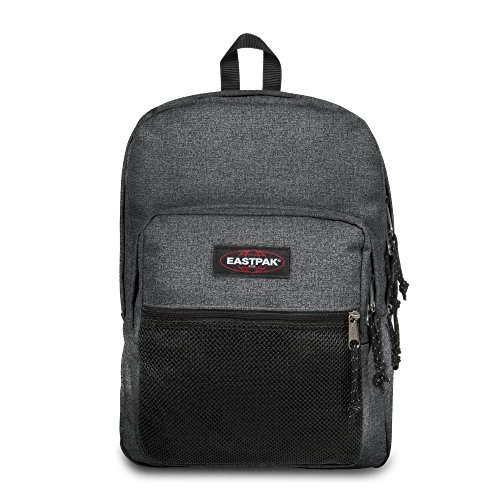 Eastpak - Pinnacle - Sac à dos - Black Denim