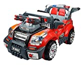 Best Audi Ride On Toys - Toyshine 6V Battery Powered Ride-On Toy 2WD Remote Review