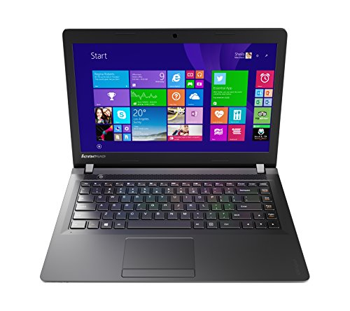 lenovo-ideapad-100-356-cm-14-zoll-hd-notebook-intel-celeron-n2840-dual-core-prozessor-26ghz-2gb-ram-