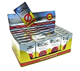 Rsonic Zigarettenfilter 24 x 30er Pack = 720 Mikrofilter ohne VK-Display