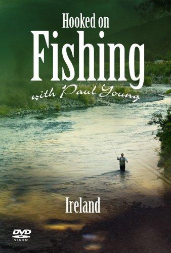 Hooked Fishing The Best Amazon Price In Savemoney