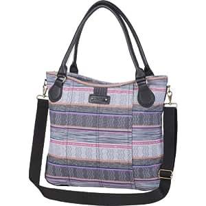 Dakine - - Damen Anya 13L Bag, O/S, Lux