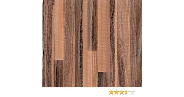 Klebefolie Möbelfolie Holz Dekor Palisander 45x200 cm selbstklebende Folie Möbel
