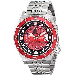 Reloj - CCCP - para - CP-7022-44