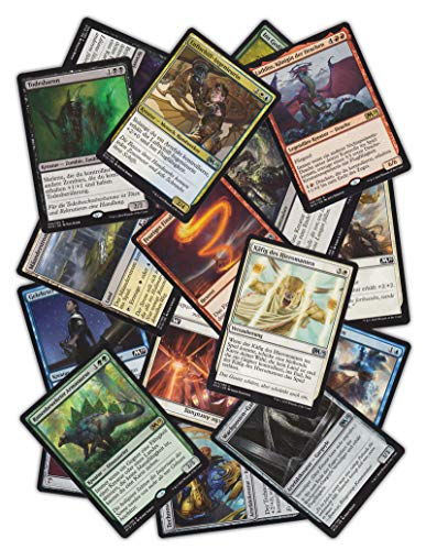 Magic the Gathering MTG Hauptset M19 -
