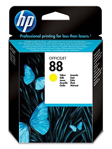 HP C9388AE - Cartucho de tinta