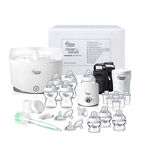 tommee-tippee-closer-to-nature-complete-starter-kit