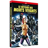 Le Retour des Morts Vivants