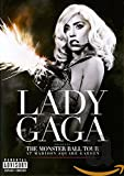 The Monster Ball Tour At Madison Square Garden [Import italien]