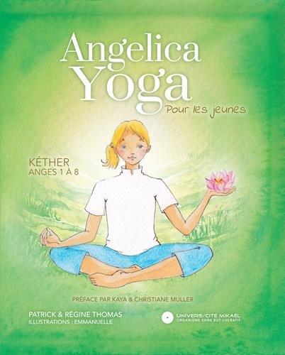 angelica-yoga-pour-les-jeunes-kther-anges-1--8