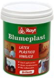 Blumeplast Latex plástico, sellador de superficies