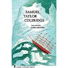 Samuel Taylor Coleridge (Faber Nature Poets)