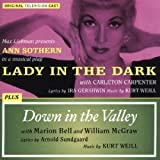 Picture Of Lady in the Dark / Down in the Valley