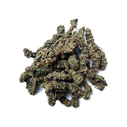 Preisvergleich Produktbild Rudraksham Tagara Indian Valerian Herb