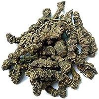 Rudraksham Tagara Indian Valerian Herb preisvergleich bei billige-tabletten.eu