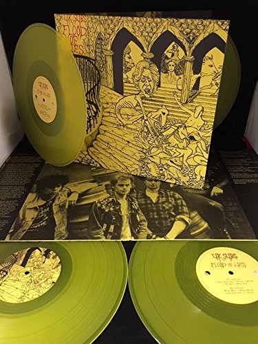 uk-subs-flood-of-lies-2015-colour-double-lp-vinyl-ltd-edition