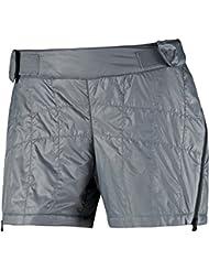 Vaude Damen Women's Sesvenna Shorts Hose