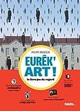 Eurek'art