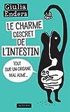 [Le] Charme discret de l'intestin