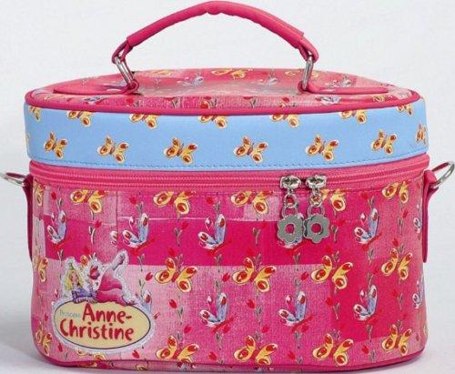 theo-klein-5010-princess-anne-christine-handtasche