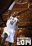 Basketball 2014