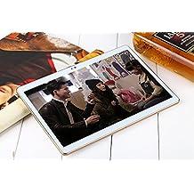 2017News MaiTai 10Inch Tablet PC Android 7.01280* 800IPS Tablet PC Quad Core RAM 2GB ROM 16GB 3G Dual SIM Card Phone Call GPS Bluetooth 79oro Hot