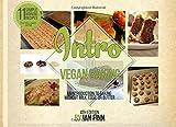 Intro to Vegan Baking