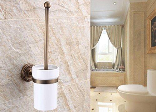 sdkky-inodoro-de-cermica-vintage-antiguo-cobre-cepillo-copa-suite-jardn-accesorios-de-estilo-clsico-