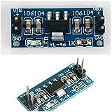 Module AMS1117–3.3réducteur transformateur de tension 4.5/7V à 3.3V Arduino DIY