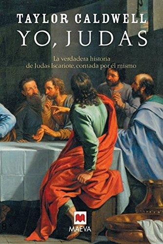 Yo, Judas