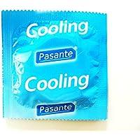 Pasante: Box von Kondomen Natural 12UDS preisvergleich bei billige-tabletten.eu