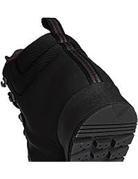 Adidas Boots JAKE BOOT 2.0 B27513 Schwarz