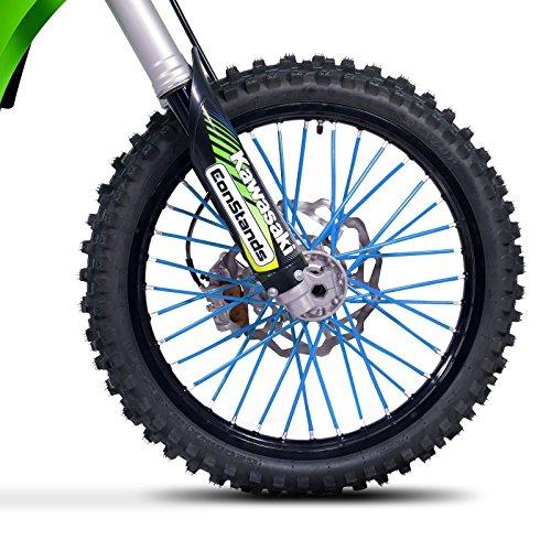 Motorrad K1200 R v3 Motocicleta Gas Pantalla//Dep/ósito de Combustible de Goma Tankpad Pantalla adhesivo para B.M.W