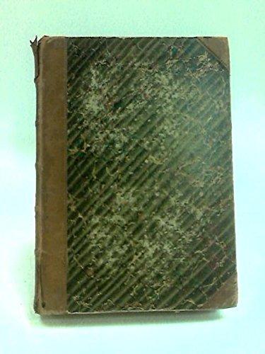 John Cassell's Illustrated History Of England, Volume 4