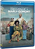 Bienvenue à Marly-Gomont [Blu-ray]
