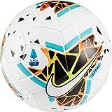 Nike Sa Nk Strk-fa19 Round Ball, da Uomo