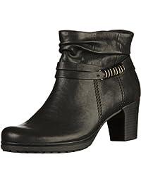 Gabor Damen Comfort Basic Stiefel
