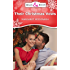 Their Christmas Vows (Mills & Boon Short Stories)