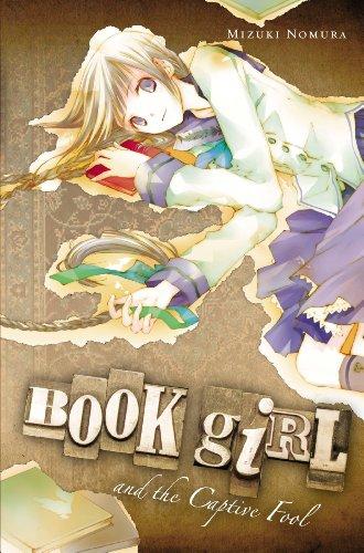 book-girl-and-the-captive-fool-light-novel