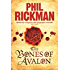 The Bones of Avalon (The John Dee Papers)